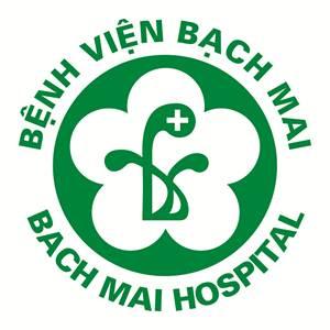 Bach Mai