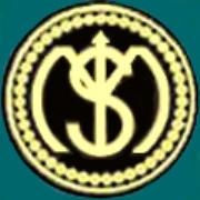 cimsi.org.vn